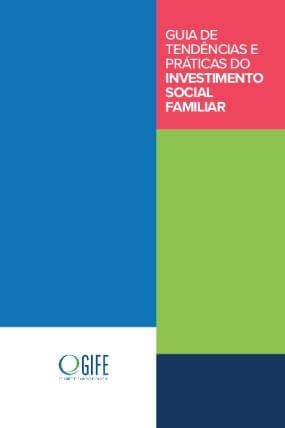 Guia De Tendências E Práticas Do Investimento Social Familiar